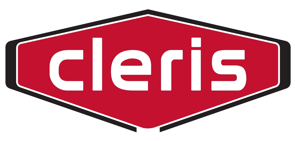 cleris web