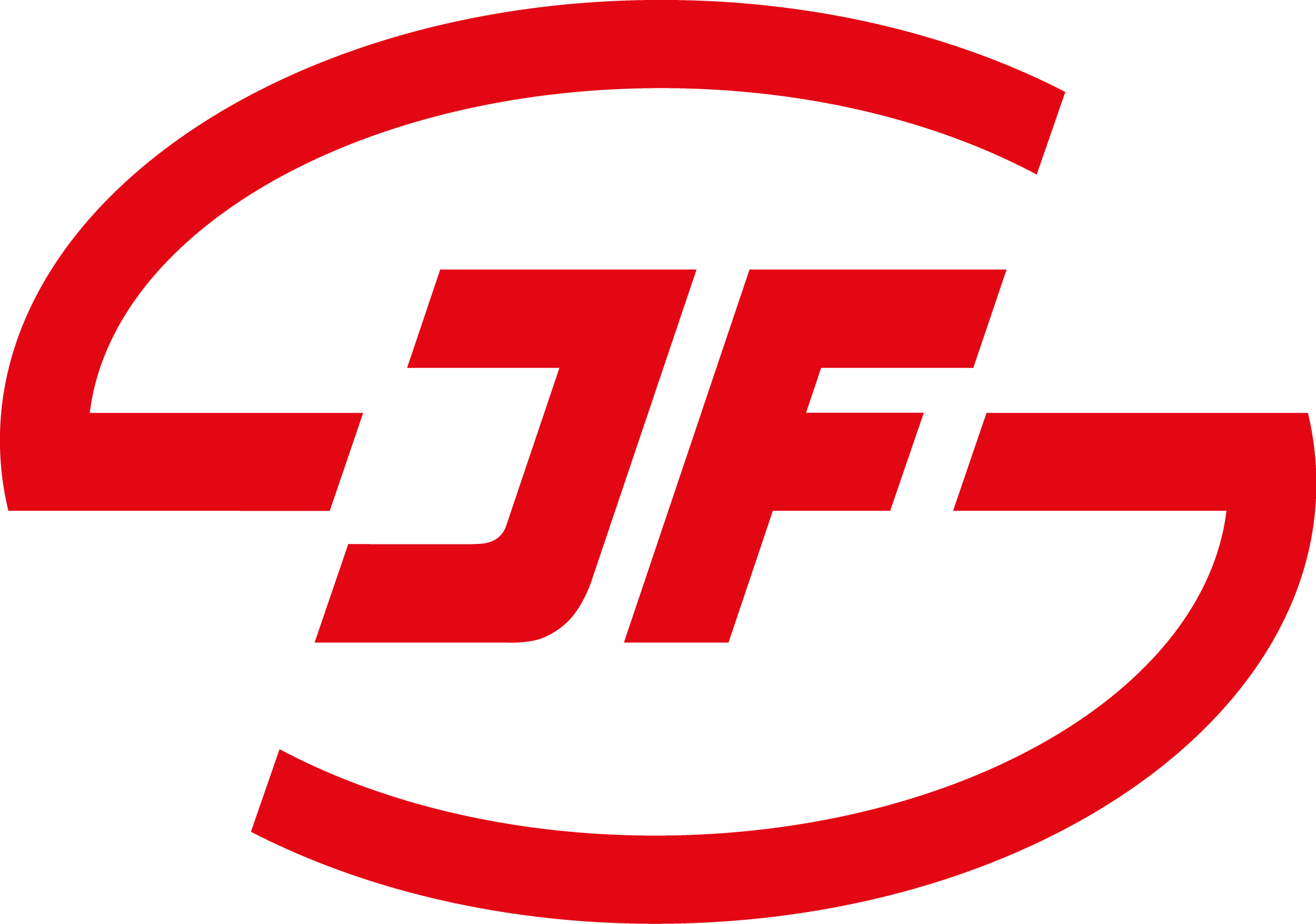 jf logo red version c0 m100 y100 k0